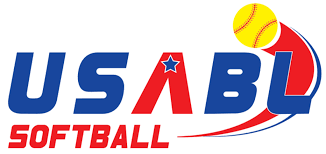 Nj Spring Softball League