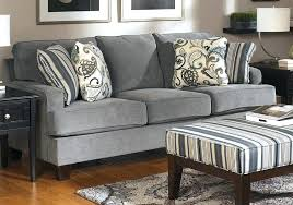 ashley yvette sofa awesome sofa pictures gallery 2 steel sofa set ashley furniture yvette steel sofa ashley yvette sofa