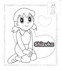Learn colors wrong colors with coca cola doraemon, nobita,jaian,shizuka,suneo finger famil. Coloring Pages Doraemon Nobita Coloring Pages