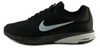 nike running shoes black and white. nike running shoes black and white