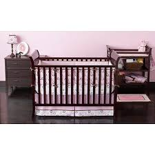 walmart baby furniture dresser. delighful dresser we need a new crib changing table and small drawer set love this inside walmart baby furniture dresser