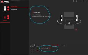 Xbox Game Bar Ekran Kaydı Sırasında Mikrofon Cızırtısı Sorunu! - Microsoft  Community