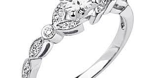 Wedding Rings Inexpensive Wedding Rings Amazing Cheapest Wedding