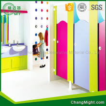 Preschool toilet Child Friendly Preschool Toilet Partition Preschool Toilet Partition Suppliers And Manufacturers At Alibabacom Verywell Family Preschool Toilet Partition Preschool Toilet Partition Suppliers And
