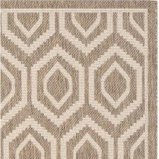 medium size of indoor outdoor rugs safavieh courtyard anthracite modern teal rug black dark grey