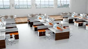 modern office cubes. Delighful Office Office Cubicles X4 Modular Desks Modern Cubes With Cool Furniture  Great Cubicle Inside E