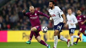 Feb 2020, 16:30 referee mike dean, england avg. Tottenham Vs Man City Preview How To Watch Live Stream Kick Off Time Team News 90min