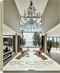 Best Interior Design Textbooks Best Interior Design Books Eric Kuster Launches New Book