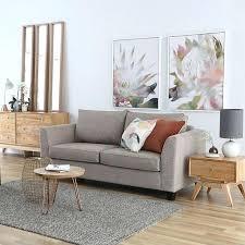 sari oz living furniture30 furniture
