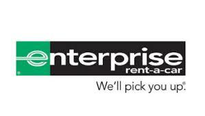 Enterprise Rent A Car Canada To Pay 1 Million Over Advertisements Enterprise Car Rental Canada Terms Conditions