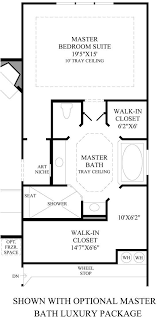 bathroom remodel layout. master bedroom and bath floor plans bathroom remodel layout 2018 including beautiful best suite pictures t