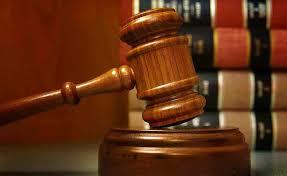 Дипломы курсовые и рефераты по юриспруденции на заказ Дипломы курсовые и рефераты по юриспруденции на заказ в Днепропетровске