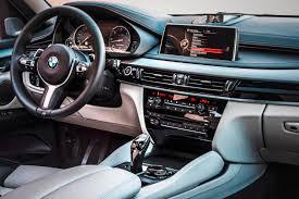 bmw 2015 interior. Modren Bmw Intended Bmw 2015 Interior