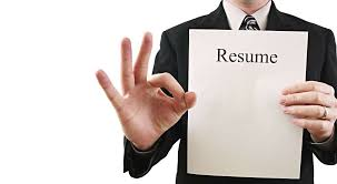 To Build A Resumes How To Build A Great Resume Cv Tips