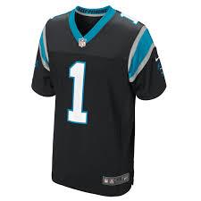 New Panthers Carolina New Carolina Jersey Jersey New Panthers