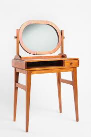 Vanity Tables 70 Best Dressing Table Sets Images On Pinterest Vanity Vanity
