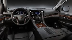 2018 cadillac brochure. delighful brochure no vehicle images to display intended 2018 cadillac brochure
