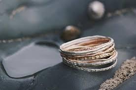 emily nixon bangles made in cornwall xmas gifts