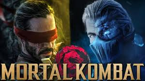 Mortal Kombat 2021 Reboot Update! Film Delayed? Release, Reshoots And Cast Updates! - YouTube
