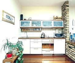 Kitchen Design For Apartments Gorgeous Ikea Tiny Kitchen Sorgula