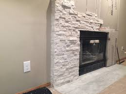 lovely cover brick fireplace with tile 7 decorations covering on modern home decoration 5 decorations covering