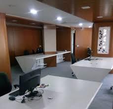 500 sqft office design. 1 500 sqft office design