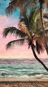 Iphone wallpaper tropical ...