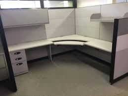office furniture pics. Used And Refurbished Steelcase Office Furniture - Festival Furniture,  Stratford Ontario Canada Office Furniture Pics