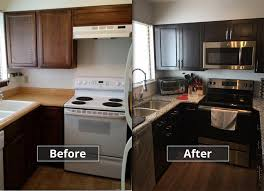 Kitchen Cabinets Denver Best Kitchen Cabinets Denver Denver Cabinets Home Stars