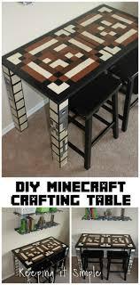 Best Boys Minecraft Bedroom Ideas On Pinterest - Diy boys bedroom