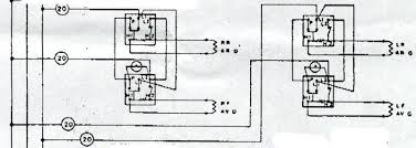 frigidaire stove wiring diagram frigidaire image wiring diagram of electric stove wiring image on frigidaire stove wiring diagram