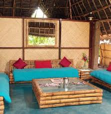learn more at 3bpblogspotcom amazing bamboo furniture design ideas