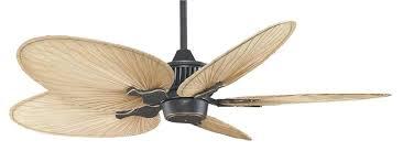rattan ceiling fans all homestead big retractable fan blades australia h