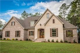 Oglethorpe  Custom Homes Savannah GA  Konter Quality HomesEstate Home Floor Plans