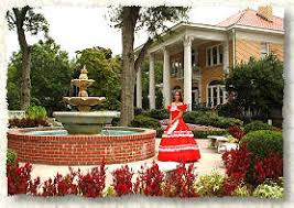 Image result for pictures of Blue Willow inn