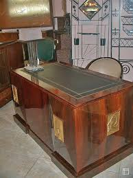 art deco office chair. Art Deco Office 44 Best Images On Pinterest Furniture Chair