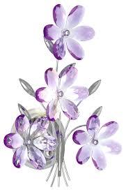 Odeon-Light <b>5147 бра</b> Purple.Купить в Москве.