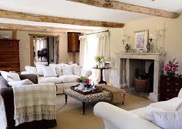 country cottage style living room. Cottage Style Living Rooms Pictures Amusing English Room In Country