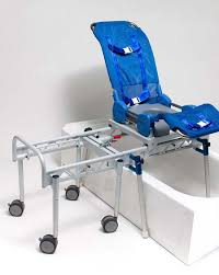 shower commode chairs for disabled. Glamorous 25+ Shower Commode Chairs For Disabled Decorating .