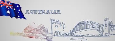 home - AusPak International