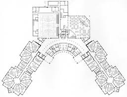 723 best plan, elevation, section and detail images on pinterest How To Draw A House Plan In Autocad 2010 elementary school floor plans floor plan · school planschool ideasfuture schoolschool buildingschool designelementary schoolsslide rulefloor plansautocad how to draw a house plan in autocad 2010 pdf