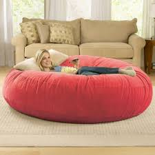 cool bean bags. The Name Basically Says It All, Its A Bean Bag And Enormous. This One Looks Most Comfortable Beanbag On List, I Could Just Imagine Lying Cool Bags