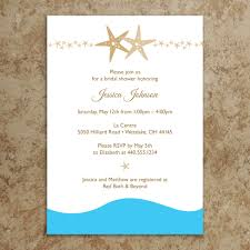 beach bridal shower invitations marialonghi com Beach Wedding Invitations Sayings beach bridal shower invitations and get ideas to create the bridal shower invitation design of your dreams 2 beach wedding invitations wording