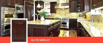 merlot kitchen cabinets kitchen cabinets kitchen cabinets elite home kitchen cabinets cherry kitchen cabinets kitchen