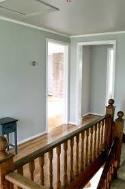 Sherwin Williams Silver Paint 13 Best Silver Strand Sw 7057 Images On Pinterest Sherwin