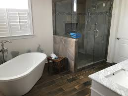 bathroom remodeling photos. Bath Remodel Contractors Indianapolis Bathroom Remodeling Photos