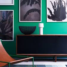 Teal And Green Living Room Living Room Colour Schemes