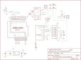 arduino data sheet downloads adafruit data logger shield adafruit learning system