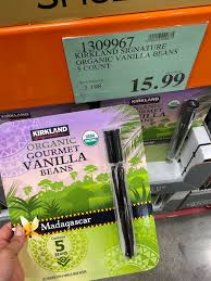 Is it possible to become drunk on caffeine and then experience a caffeine hangover the cbd for hangover anxiety reddit the word high better describes the feeling of having more coffee for hangover reddit. 5 Vanilla Beans At Costco For 16 Cooking