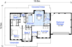 ... house plan detail php photo album website planning to build a house ...